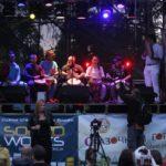 """фестиваль """"Скозочный город"""" 2015"""