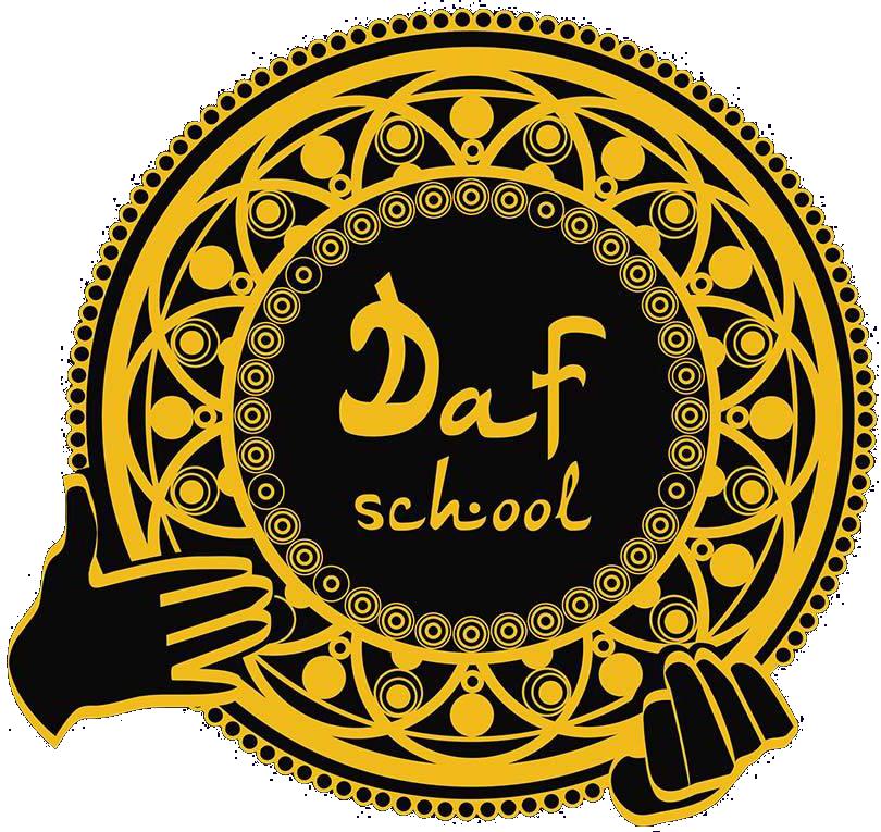 Daf School
